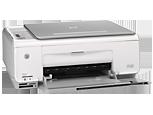 HP Photosmart C3188 All-in-One Printer