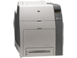 HP Color LaserJet 4700dn Yazıcı