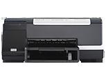 HP Officejet Pro K5400dn Printer