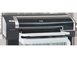 HP Deskjet 9808 Printer