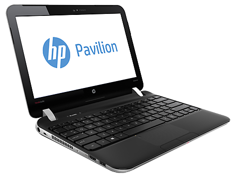 HP Pavilion dm1-4407AU D9H56PA-AAAA