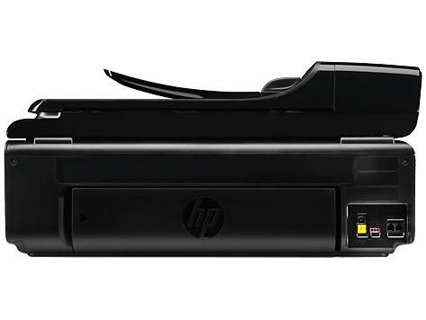 B Size Business Ink All In One Printers