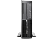 HP Compaq Elite 8300 Small Form Factor PC
