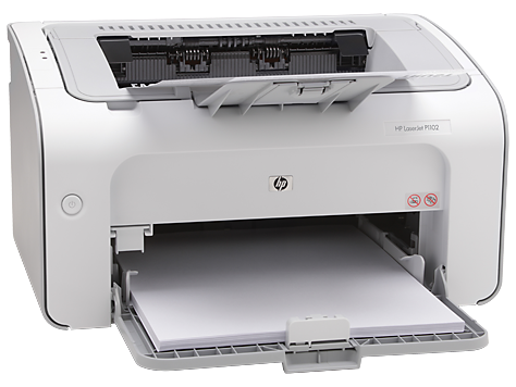 Hp laserjet p1102 printer driver free download for windows 7, 8.