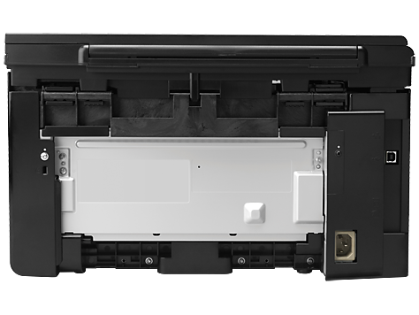 Free driver hp m1120 windows for laserjet download 7 mfp