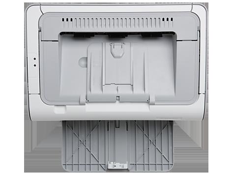 Драйвера Для Принтера Hp 1102W