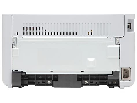 hp laserjet p1102 driver free  for windows vista