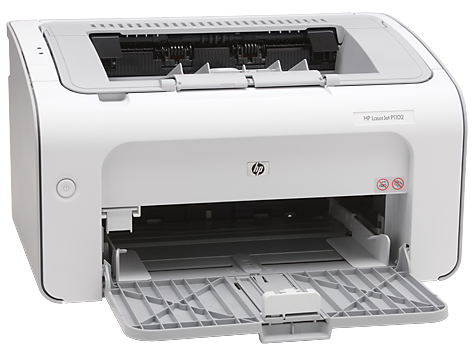 Hp laserjet pro p1102 driver for windows youtube.