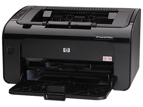 HP LaserJet Pro P1102w Printer(CE658A)| HP® United States
