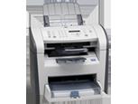 Tlačiareň HP LaserJet 3050, všetko-v-jednom