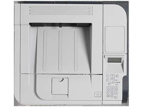 Impresora HP LaserJet Enterprise P3015d