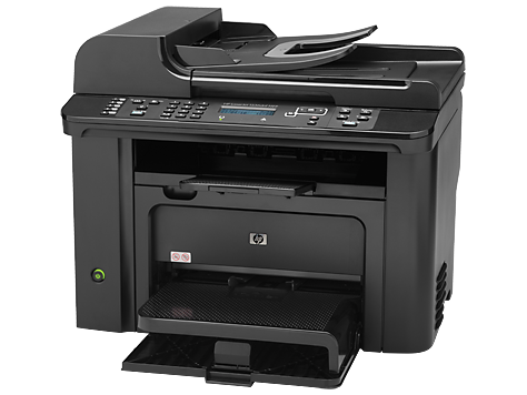 Hp Laserjet 1536dnf Mfp Driver Windows 7