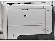 Tlačiareň HP LaserJet Enterprise P3015dn