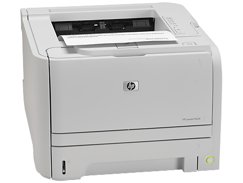 Принтер HP LaserJet Enterprise M606x (E6B73A)