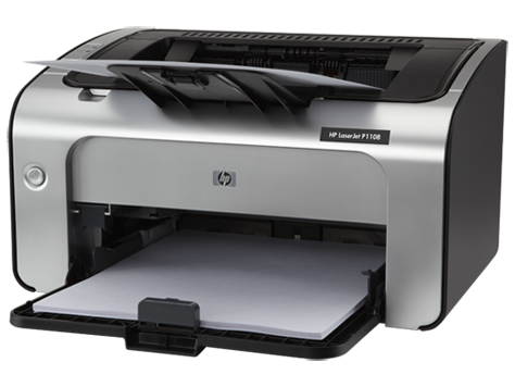 Драйвер на принтер hp laserjet 1002