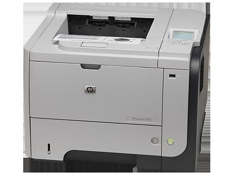 hp laserjet enterprise p3015 printer ce525a hp india. Black Bedroom Furniture Sets. Home Design Ideas