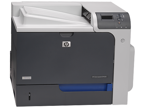 HP Color LaserJet CP4525n/dn/xh