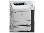 HP LaserJet P4015x Yazıcı