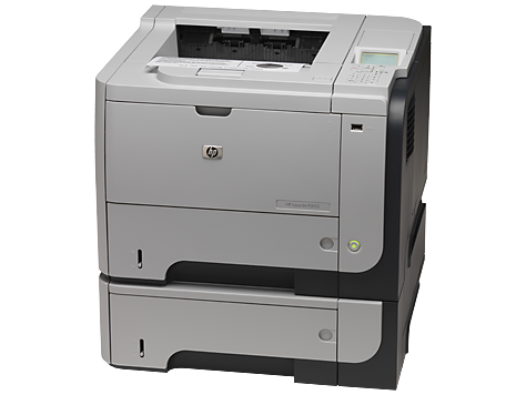 HP LaserJet 1010 Driver Download Link
