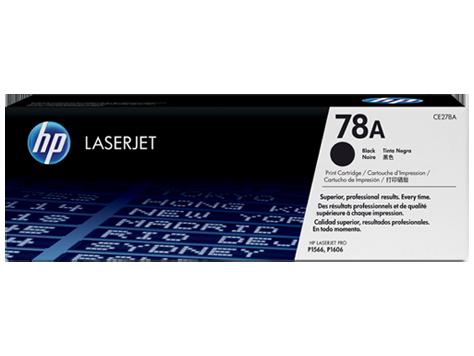 Hp laserjet 1536dnf scanner