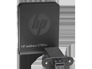 Serveur d'impression USB sans fil HP Jetdirect 2700W
