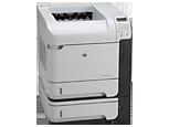 HP LaserJet P4515x Yazıcı