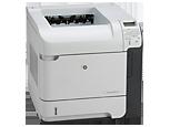 HP LaserJet P4015dn Yazıcı