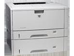 HP LaserJet 5200dtn Yazıcı