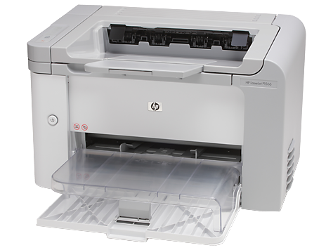 Hp laserjet 1020 printer driver for windows 7