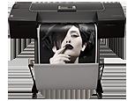 HP Designjet Z3200ps 610 mm Fotodrucker