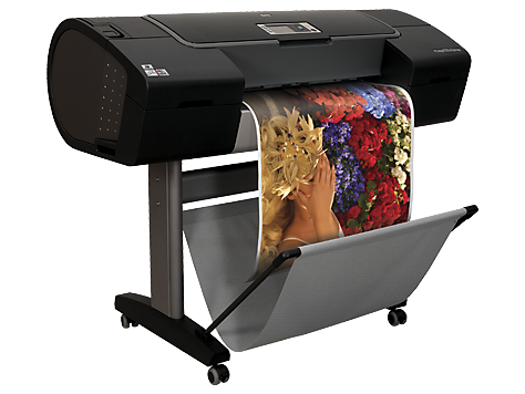hp hd pro 42 in scanner pdf