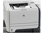 HP LaserJet P2055 Yazıcı