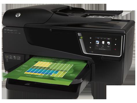 diferencia escaner copiadora: