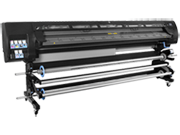HP Designjet L28500 2642 mm Printer
