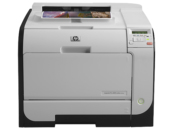 Hp Office Color Laser Printers