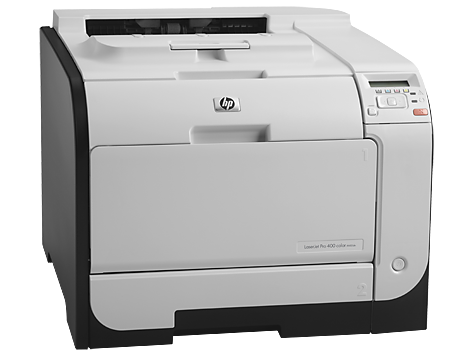HP Printer 1515 for Sale in Trinidad