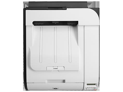 hp laserjet pro 400 color printer m451dn ce957a hp. Black Bedroom Furniture Sets. Home Design Ideas