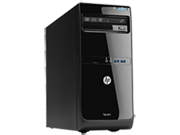 HP Pro 3515 Microtower PC