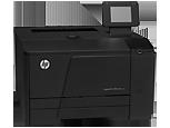HP LaserJet Pro 200 renkli Yazıcı M251nw