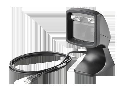 Dispositivos De Entrada T 233 Cnico En Sistemas Sena 2014