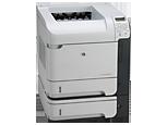 HP LaserJet P4515tn Yazıcı
