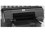 """HP Deskjet D1660"" spausdintuvas"