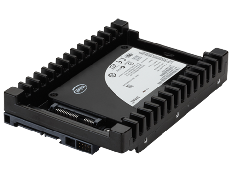 HP 300GB SATA X25-M Solid State Drive (LZ069AA)   HP® Middle East
