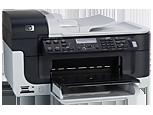 HP Officejet J6488 All-in-One Printer