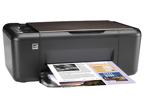 d2480 080 download de 001 hp d1360 deskjet files drivers