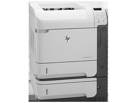HP LaserJet Enterprise 600 Printer M602x (CE993A)