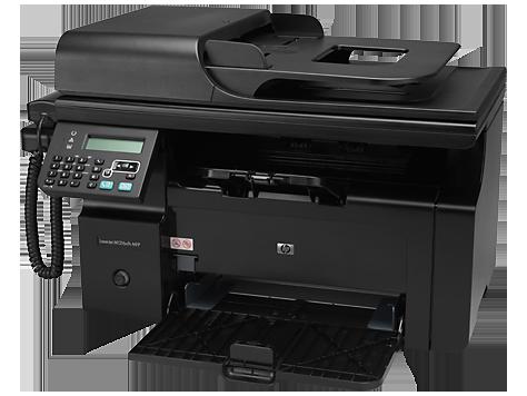 Dot Matrix Printer Drivers Free Download