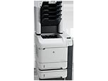 HP LaserJet P4515xm Yazıcı