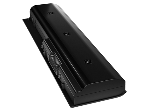 Acumulator pentru computer portabil HP MO06