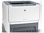 HP LaserJet P2015 Yazıcı